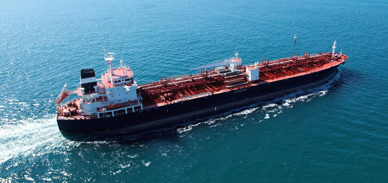 Marine Line Kaplama Sistemi